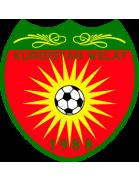 FC Kurdistan Welat