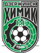 Khimik Dzerzhinsk