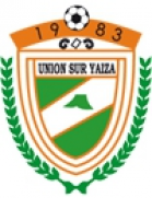 CD Union Sur Yaiza