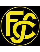 FC Schaffhausen Jugend