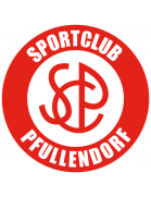 SC Pfullendorf Jugend