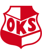 Odense KS