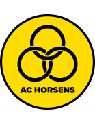 AC Horsens Jugend