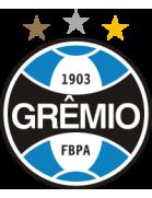 Grêmio Porto Alegrense