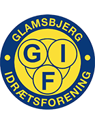 Glamsbjerg IF