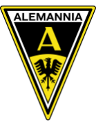 A. Aquisgrana U17