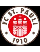 FC St. Pauli U17