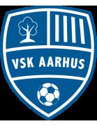 Vejlby Skovbakken Aarhus U19