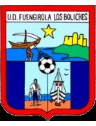 UD Fuengirola