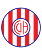 Unión Huaral U19
