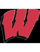 Wisconsin Badgers (University of Wisconsin)