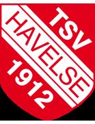 TSV Havelse II