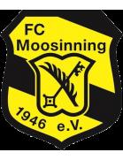 FC Moosinning