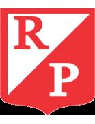River Plate Ascunción