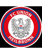 FC Union Heilbronn U19