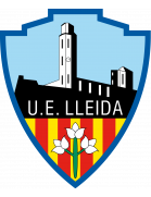 UE Lleida U19