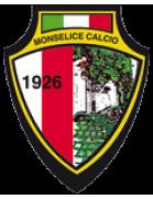 Monselice Calcio 1926