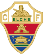 Elche CF Youth