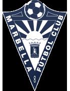 Marbella FC Jugend