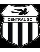 Central Sport Club (PE)