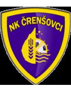 NK Crensovci