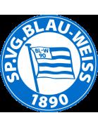 Blau-Weiß 90 Berlin U17