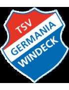 TSV Germania Windeck II