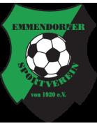 SV Emmendorf