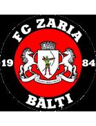 Zaria Balti
