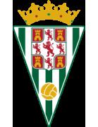 Córdoba CF Altyapı