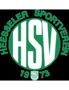 Heeßeler SV II