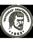 Odysseas Anagennisis
