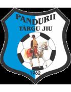 Pandurii Targu Jiu U19