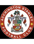 Accrington Stanley U18