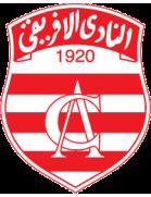 Club Africain Tunis U19
