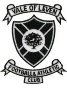 Vale of Leven FC