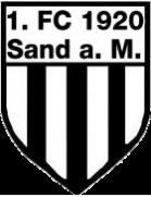 1.FC Sand U19