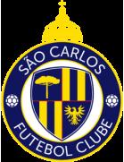 São Carlos Futebol Clube (SP)