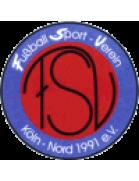 FSV Köln-Nord