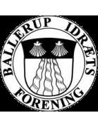 Ballerup IF