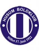 Husum Boldklub