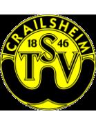 TSV Crailsheim U19