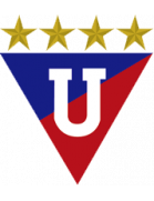 LDU Quito B