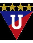 LDU Quito U20