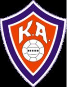 KA/Dalvik Reynir U19