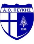 AO Pefkis
