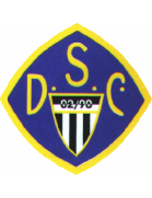 Döbelner SC