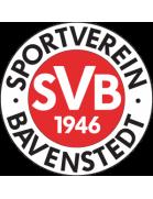 SV Bavenstedt II