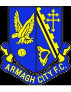 Armagh City FC