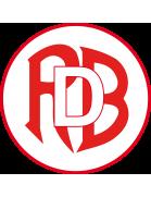 Red Boys Differdange